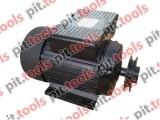Электродвигатель 3 кВт YL100L-2