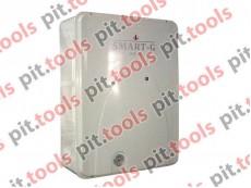 Газовый настенный котел SMART-G (SAMSUNG) SSB35k