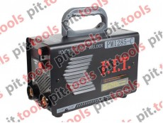 Инверторный сварочный аппарат PMI285-C