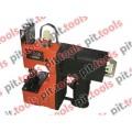 Мешкозашивочные машинки (1)