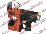 Мешкозашивочная машинка P93308