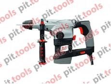Перфоратор PIT - PBH32-C1, 1400 Вт, 32 мм
