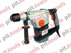 Перфоратор PIT - PBH40-C, 1400 Вт, 40 мм