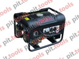 Генератор бензиновый PGB3500-C