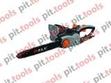 Цепная пила электрическая PKE405-C