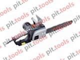 Цепная электропила PKE405-C2