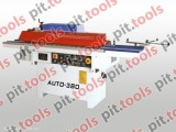 Кромкооблицовочный станок AUTO-380