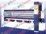 Гидравлический горячий пресс GH160 8-3