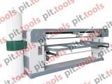 Ленточный шлифовально-полировальный станок MM2215