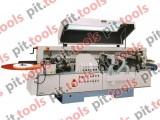 Кромкооблицовочная линия MFB 103C