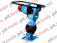 Вибротрамбовка электрическая HCD80