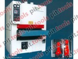 Калибровально-шлифовальный станок MM52100Z