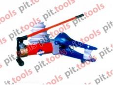 Трубогиб гидравлический SWG-2A