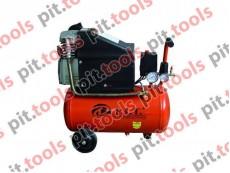 Воздушный компрессор Р52405