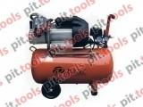Воздушный компрессор Р55025