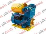 Насос для подачи воды P0136A
