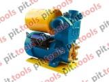 Насос для подачи воды P0136В