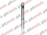 Насос скважинный P020-35