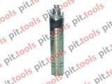Насос скважинный P025-60