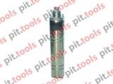 Насос скважинный P025-80