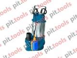 Насос дренажный с поплавком P050-10