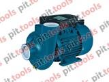 Насос центробежный P050-20DK