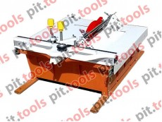 Плиткорез электрический P40633