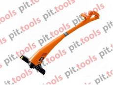Триммер электрический P51015