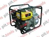Мотопомпа бензиновая P52002B