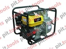 Мотопомпа бензиновая P53002B
