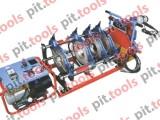Аппарат для пайки пластиковых труб RJQ-315