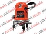 Лазерный уровень P5001